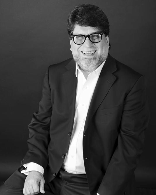 Luis Eduardo Ros