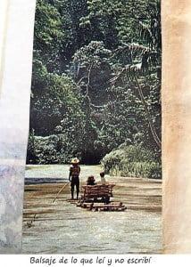 """Honeymoon Park"" ... Jamaica."