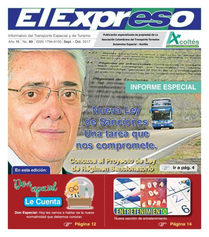 El-Expreso-89-Final-001