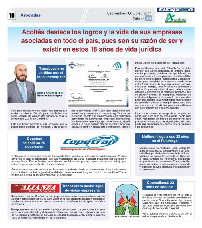 El-Expreso-89-Final-010