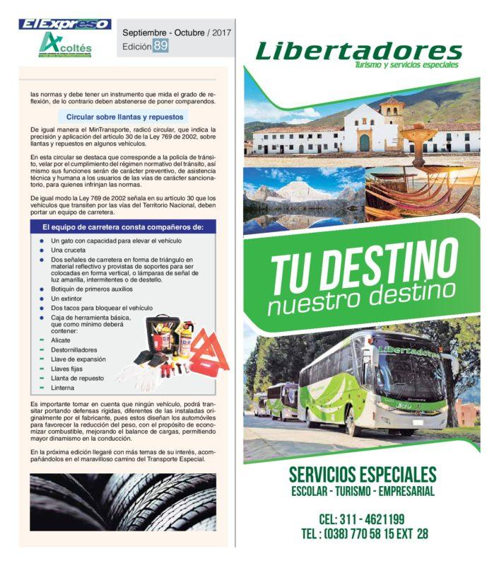 El-Expreso-89-Final-013