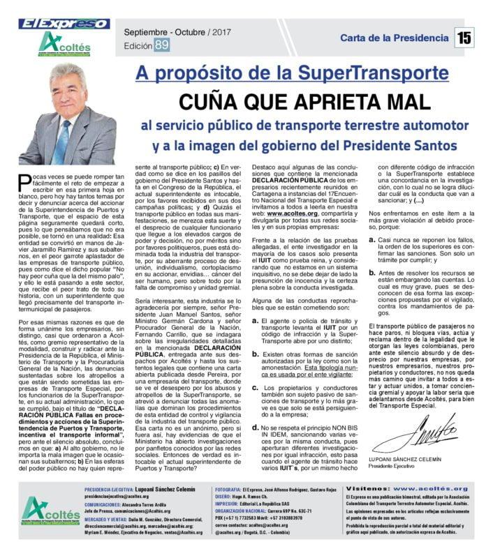 El-Expreso-89-Final-015