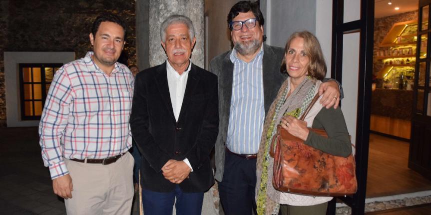 En Córdoba rescatar identidad cafetalera detonó el turismo