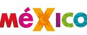 """¿Por qué México con """"X""""?"""
