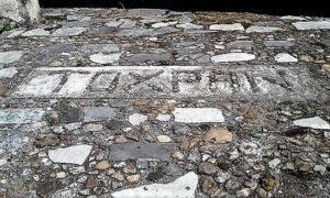 """""""Ex-Hacienda de San Francisco Toxpan"""" Córdoba, Ver."""