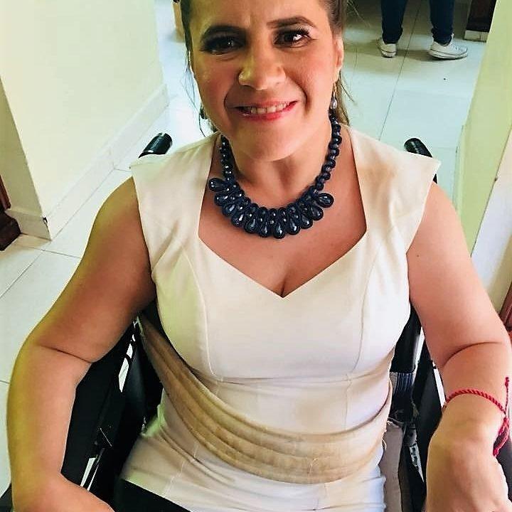"""""""... y lo logró!... El Doctorado"""" Tuxtla Gutiérrez, Chiapas."""