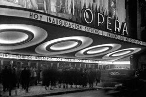 """""""Los Grandes cines en la Ciudad de México"""" !"""
