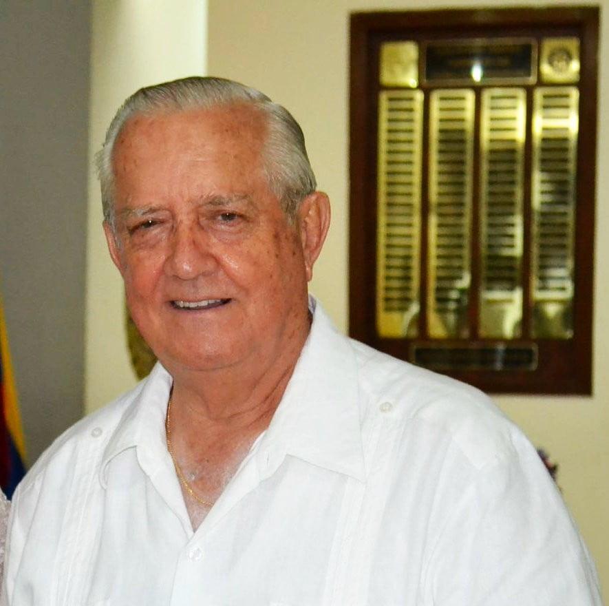 José Antonio Marquínez Moraza