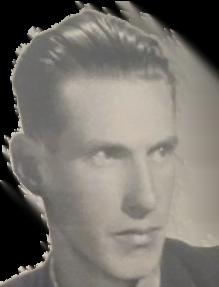 Salvador Ros LLopis
