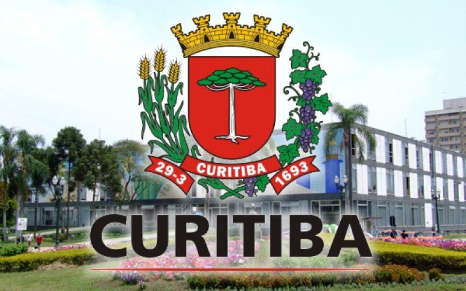 """"""" Una Ciudad Modelo ... Curitiba"""" ... Brasil"""