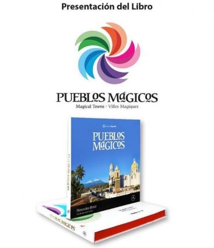 pueblos-magicos-1